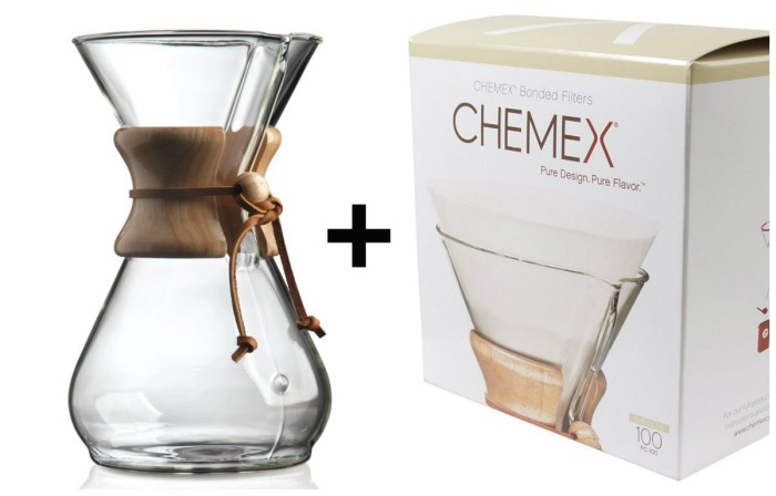 Tanors Gl Coffeemaker Cover For Chemex Coffee Maker Aliexpress